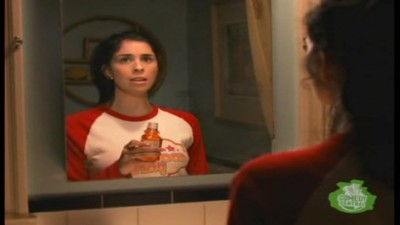 The_Sarah_Silverman_Program
