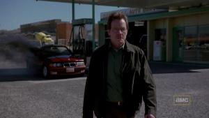Breaking Bad S01e04