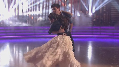 Dancing with the Stars.US